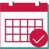 Kalendereintrag herunterladen