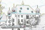 Schloss Fellheim